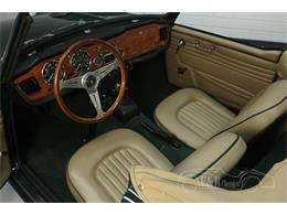 Picture of '67 Triumph TR4 located in Waalwijk Noord-Brabant Offered by E & R Classics - Q45O