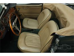Picture of 1967 Triumph TR4 located in Noord-Brabant - Q45O