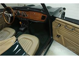 Picture of '67 TR4 located in Noord-Brabant - $55,750.00 - Q45O