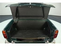 Picture of 1967 Triumph TR4 Offered by E & R Classics - Q45O
