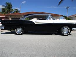 Picture of '57 Fairlane 500 - Q45S