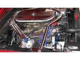 Picture of '69 Mustang Mach 1 - PYAL
