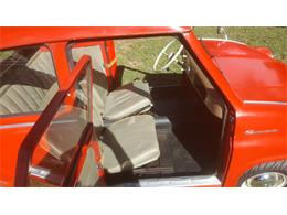 Picture of '58 Goggomobil T400 Offered by a Private Seller - Q45V