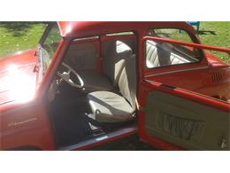 Picture of Classic 1958 Goggomobil T400 located in Oregon Offered by a Private Seller - Q45V