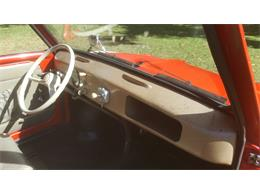 Picture of Classic 1958 Goggomobil T400 located in Wilderville Oregon - Q45V