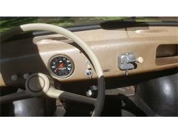 Picture of Classic 1958 T400 Offered by a Private Seller - Q45V