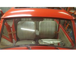 Picture of Classic '58 Goggomobil T400 Offered by a Private Seller - Q45V