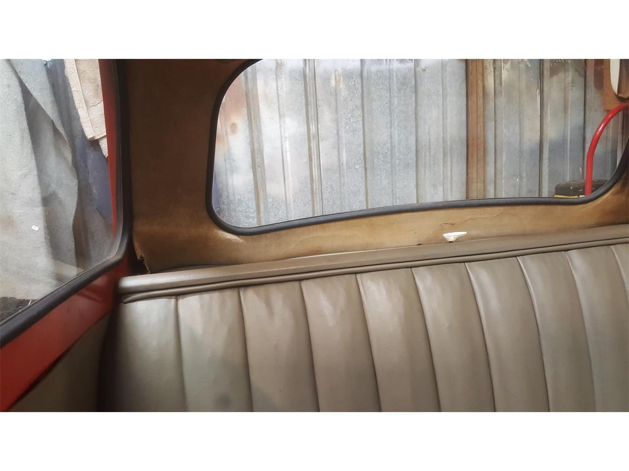 Large Picture of Classic '58 T400 - $26,200.00 - Q45V