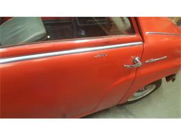 Picture of Classic '58 T400 - $26,200.00 Offered by a Private Seller - Q45V