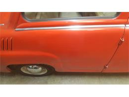 Picture of Classic 1958 Goggomobil T400 Offered by a Private Seller - Q45V