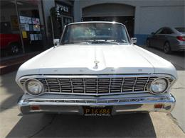 Picture of Classic '64 Ranchero Offered by Checkered Flag Classic Inc. - Q45Z