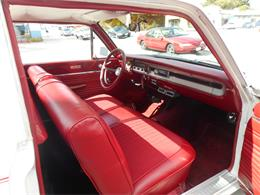 Picture of '64 Ranchero - $14,900.00 - Q45Z