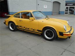 Picture of '78 911 Carrera - Q460
