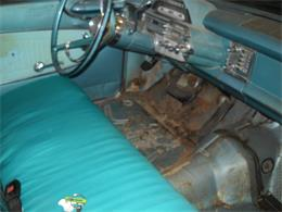 Picture of Classic 1960 Mercury Monterey located in Montana Offered by a Private Seller - Q463