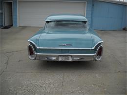 Picture of '60 Monterey - Q463