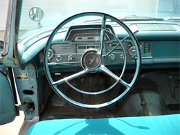 Picture of '60 Mercury Monterey - $6,200.00 Offered by a Private Seller - Q463