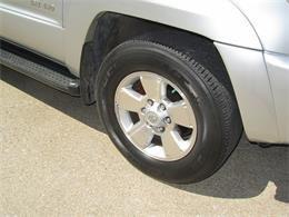 Picture of '05 Toyota 4Runner located in Nebraska - $13,900.00 Offered by Classic Auto Sales - PYAM