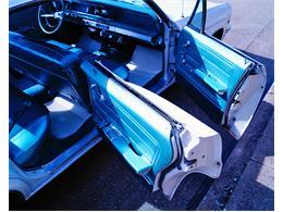 Picture of '66 Impala - Q466