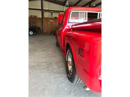 Picture of Classic '68 C10 - $38,000.00 Offered by a Private Seller - Q46B