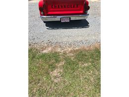 Picture of 1968 Chevrolet C10 Offered by a Private Seller - Q46B
