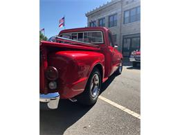 Picture of 1968 C10 - $38,000.00 Offered by a Private Seller - Q46B