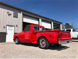 Picture of '68 C10 Offered by a Private Seller - Q46B