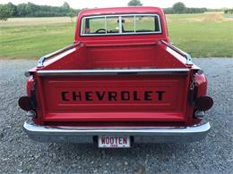 Picture of 1968 Chevrolet C10 located in Macclesfield North Carolina - $38,000.00 Offered by a Private Seller - Q46B