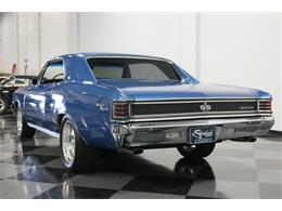 Picture of Classic '67 Chevrolet Chevelle located in Texas - $44,995.00 - Q46D