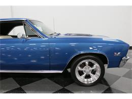 Picture of '67 Chevelle located in Texas - $44,995.00 - Q46D
