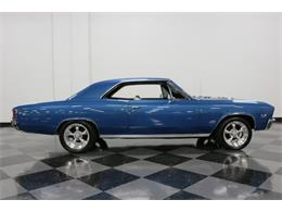 Picture of Classic '67 Chevrolet Chevelle located in Texas - Q46D