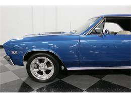Picture of 1967 Chevelle Offered by Streetside Classics - Dallas / Fort Worth - Q46D