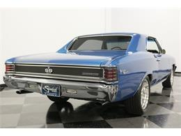 Picture of Classic '67 Chevelle - Q46D
