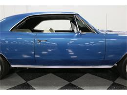 Picture of Classic '67 Chevelle - $44,995.00 - Q46D