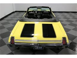 Picture of '69 Cutlass - Q46E