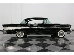 Picture of Classic '57 Chevrolet Bel Air located in Ft Worth Texas - $48,995.00 - Q46F