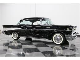 Picture of 1957 Bel Air Offered by Streetside Classics - Dallas / Fort Worth - Q46F