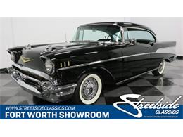 Picture of 1957 Chevrolet Bel Air - Q46F