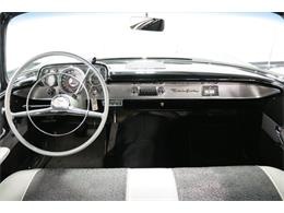 Picture of '57 Bel Air located in Ft Worth Texas - $48,995.00 Offered by Streetside Classics - Dallas / Fort Worth - Q46F