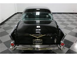Picture of Classic 1957 Bel Air - $48,995.00 Offered by Streetside Classics - Dallas / Fort Worth - Q46F