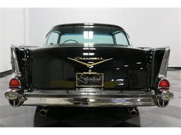 Picture of Classic '57 Bel Air - $48,995.00 Offered by Streetside Classics - Dallas / Fort Worth - Q46F