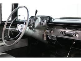 Picture of Classic '57 Chevrolet Bel Air - $48,995.00 - Q46F
