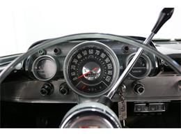 Picture of 1957 Bel Air - Q46F