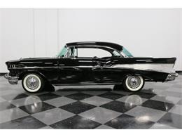 Picture of Classic 1957 Bel Air located in Ft Worth Texas - $48,995.00 Offered by Streetside Classics - Dallas / Fort Worth - Q46F