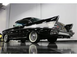 Picture of Classic '57 Bel Air - $48,995.00 - Q46F