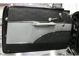 Picture of 1957 Chevrolet Bel Air Offered by Streetside Classics - Dallas / Fort Worth - Q46F