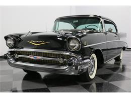 Picture of 1957 Bel Air located in Texas - Q46F