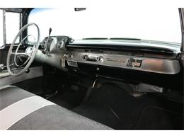 Picture of '57 Bel Air Offered by Streetside Classics - Dallas / Fort Worth - Q46F