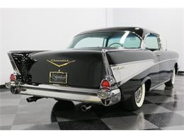 Picture of Classic '57 Bel Air located in Texas - $48,995.00 - Q46F