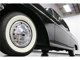 Picture of 1957 Bel Air located in Ft Worth Texas - $48,995.00 - Q46F