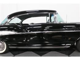 Picture of '57 Bel Air located in Texas - $48,995.00 - Q46F